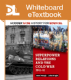 Superpower relations & Cold War, 1941-91 Whiteboard ...[S]....[1 year subscription]
